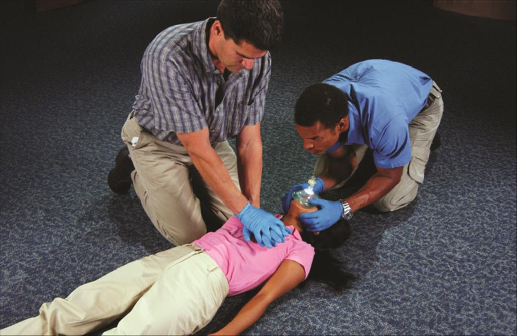 first aid courses in hertfordshire, bedfordshire and cambridge